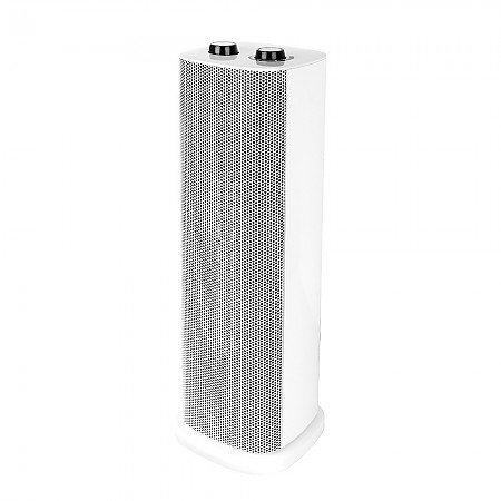 [DS]가이타이너 타워형 PTC온풍기 GT-E550PH/기본형
