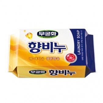 [무궁화] 향비누 230g