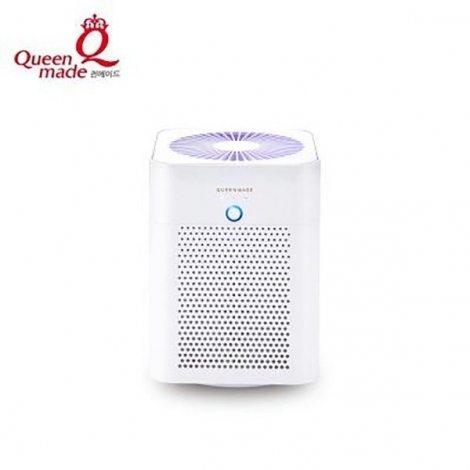 [퀸메이드] 프레쉬 공기청정기 SAC-7000B