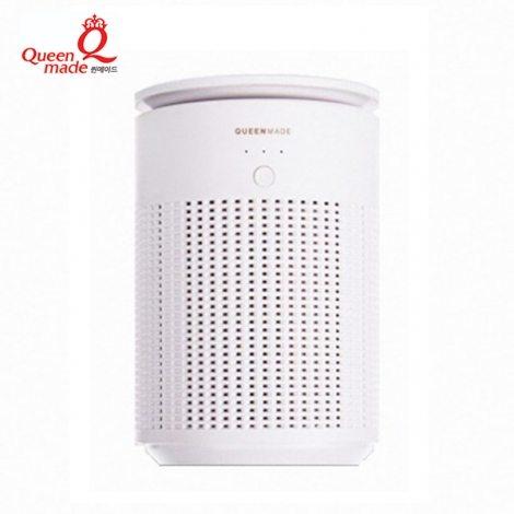 [퀸메이드] 퓨어 공기청정기 QAC-888W