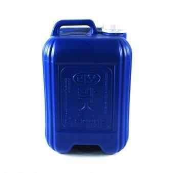 [리오락스] 리오락스(업소용) 13L /업소용식자재/대용량식자재