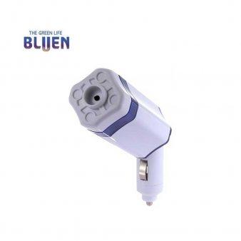 블루앤 정품 BN505 에어그린 계절가전(에어컨/온풍기)