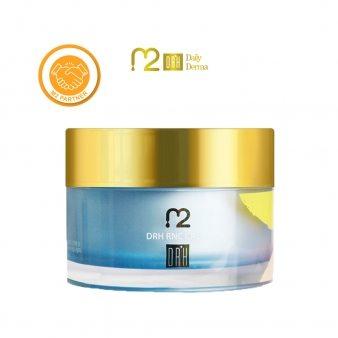 [M2DRH엠투] M2 DRH RNC 크림 50ml / 피부재생크림