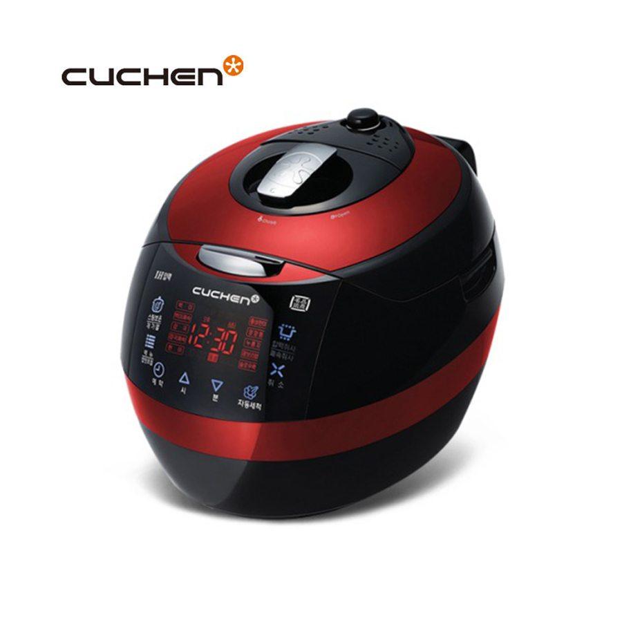 [쿠첸] 10인용 IH밥솥 CJH-LXA1001ID